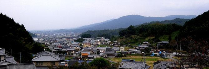 聖林寺(しょうりんじ)(桜井市...
