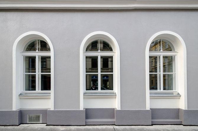 Radetzkystraße 5, 1030 Wien