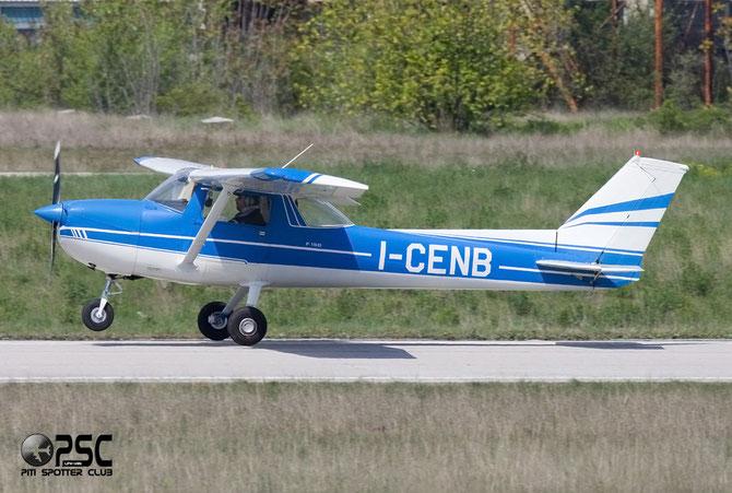 I-CENB - Reims F152
