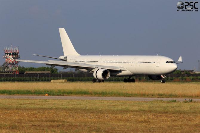CS-TRI A330-322 127 Hi Fly
