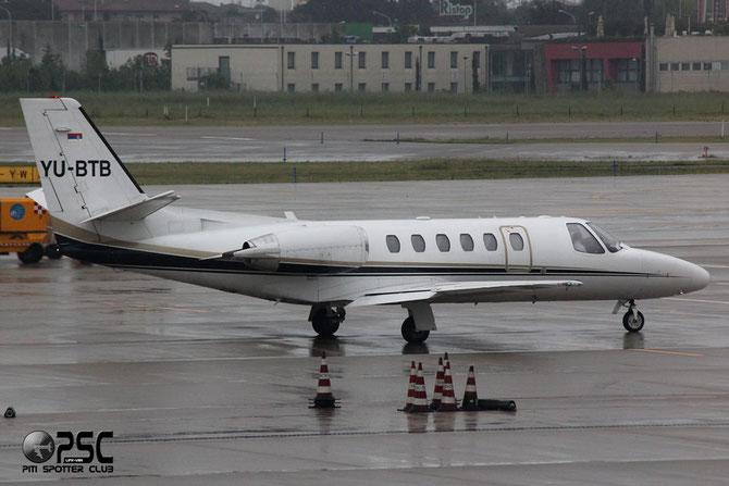 YU-BTB Ce550 Bravo 550-1037 Air Pink