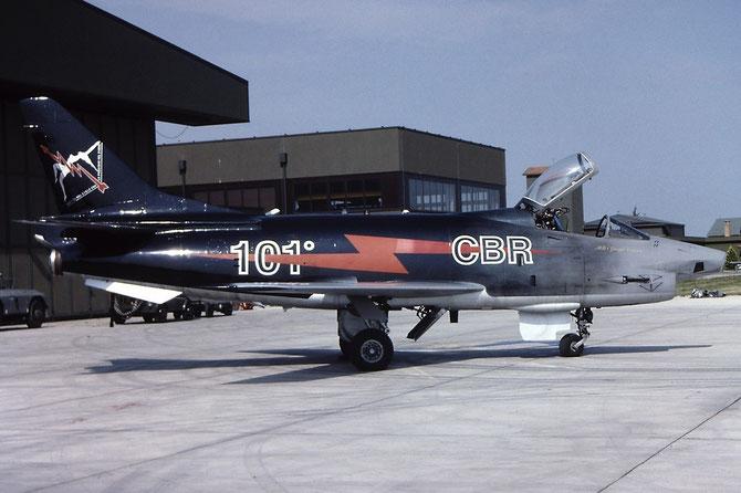MM6443 32-11 G91Y 2005