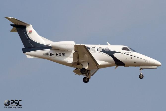 OE-FOM EMB500 50000092 Flyfast GmbH