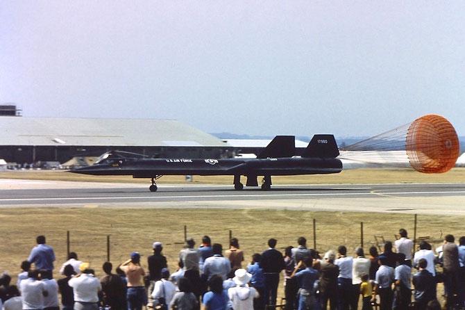 61-7980  SR-71A 2031