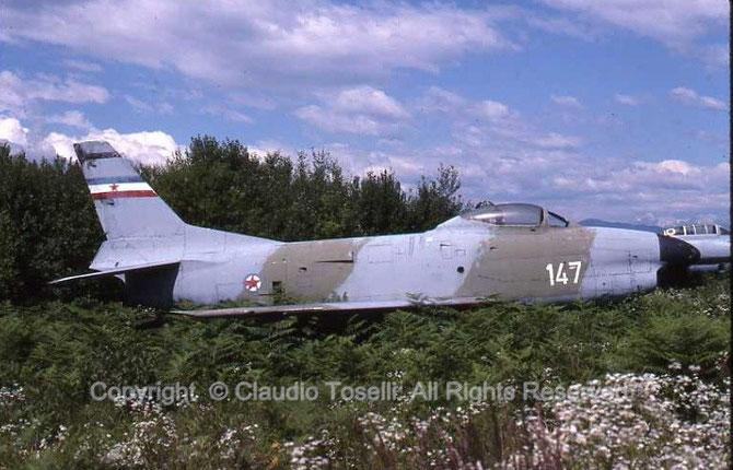 14307 147 IF-86D