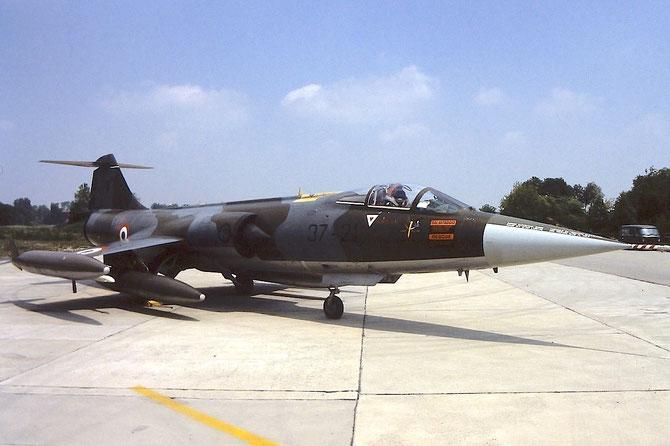 MM6876  F-104S-ASA-M 1176  37-21