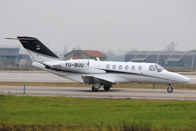 YU-BUU Ce525A (CJ2+) 525A-0411 AirPink