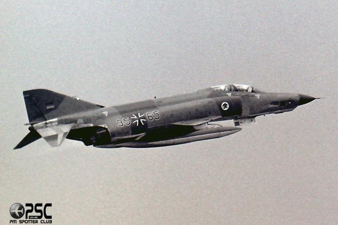 35+65  RF-4E-47-MC 4149