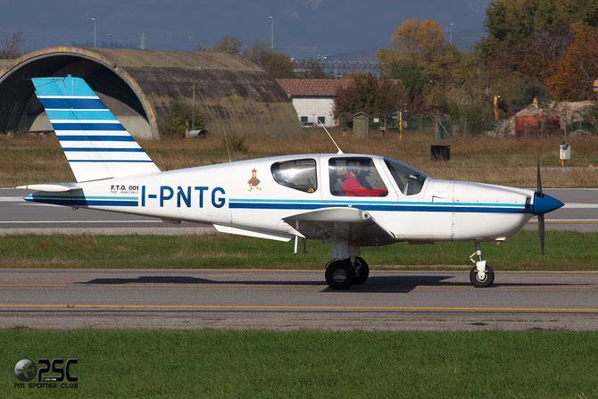 I-PNTG - Socata TB-10 Tobago