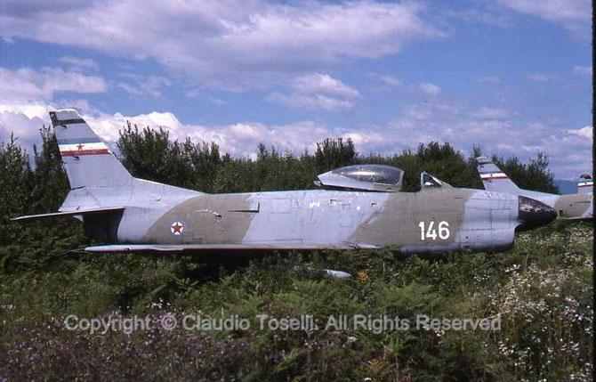 14325 146 IF-86D