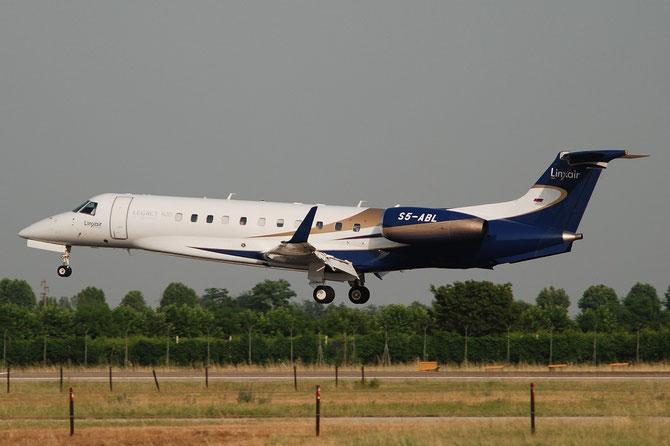 S5-ABL ERJ135BJ 14501008 SiAvia