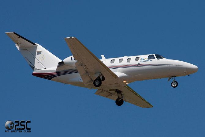 I-DEAC Ce525 525-0194 Aviomar Srl