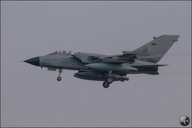 44+23  Tornado IDS 313/GS085/4123 TLG33