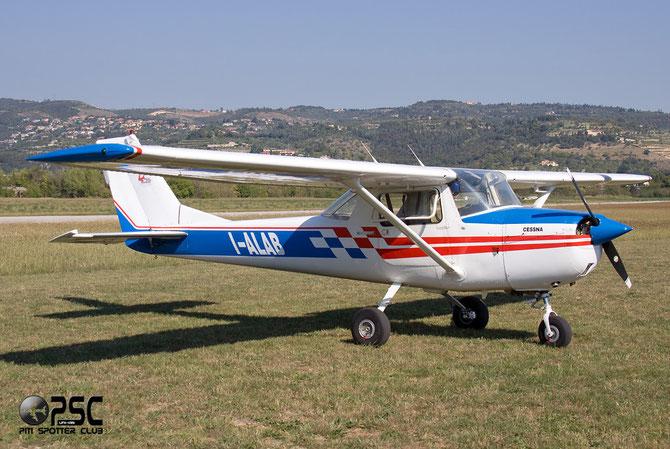 I-ALAB Piper PA-34-220T Seneca V PA34 3449168