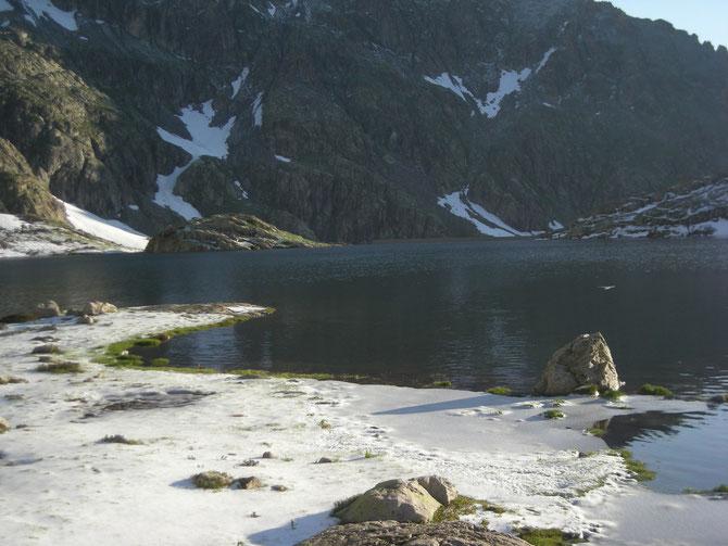 Lac Noir 2