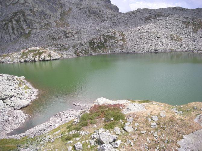 Lac Peirefique Supèrieur 2