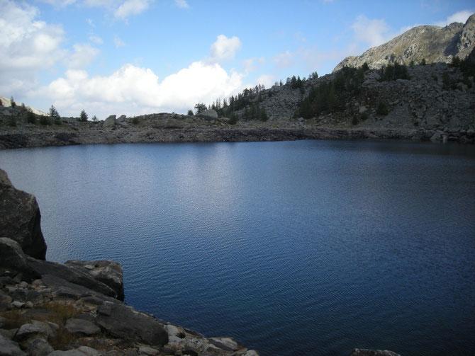 Lac Carbon 2