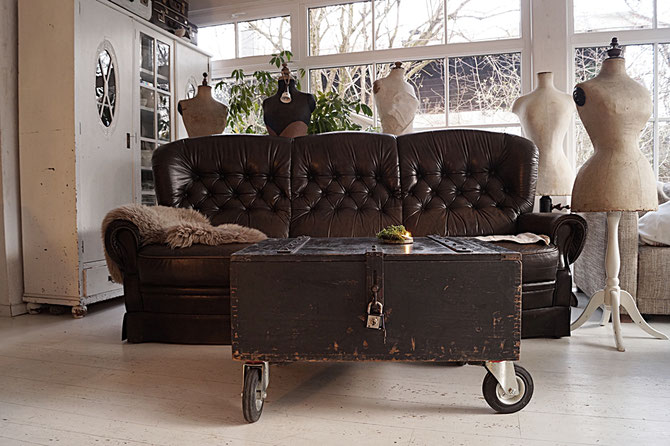 shabby vintage onlineshop  eswareinmal nordicstyle landhaus french boudire