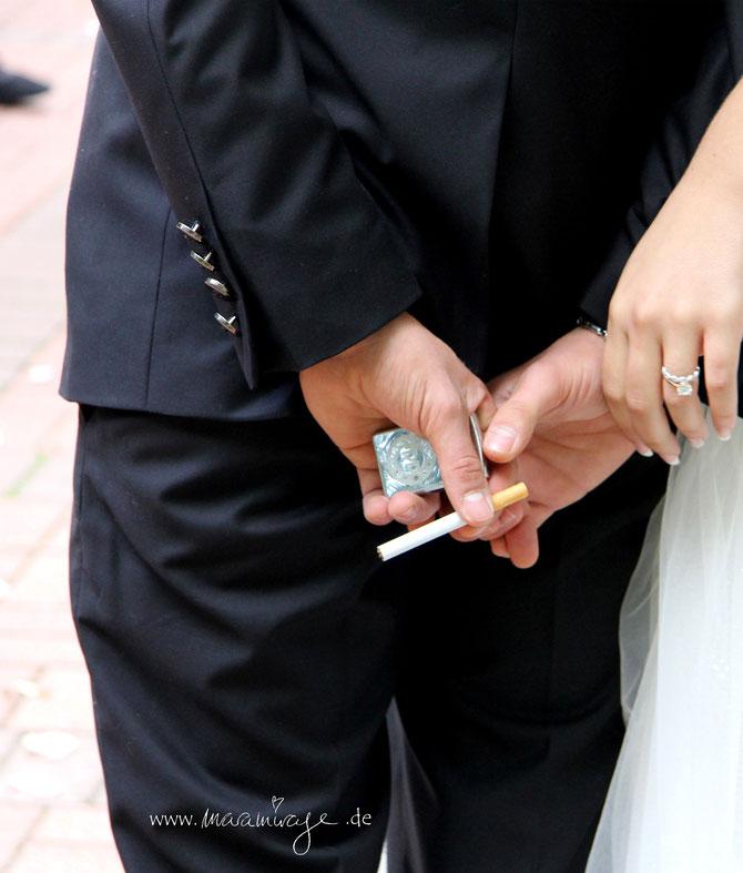 Hochzeit,heiraten in Braunschweig,Fotograf,Braunschweig,Niedersachsen,Wolfenbüttel