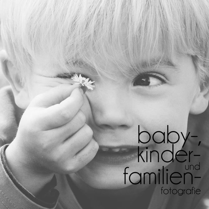 kinder, familie, fotografie, wolfenbüttel, babyfotografie