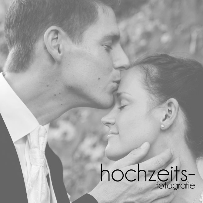 Hochzeit,heiraten in Braunschweig,Fotograf,Braunschweig,Niedersachsen,Wolfenbüttel,hochzeitsfotograf,hochzeitsfotografie