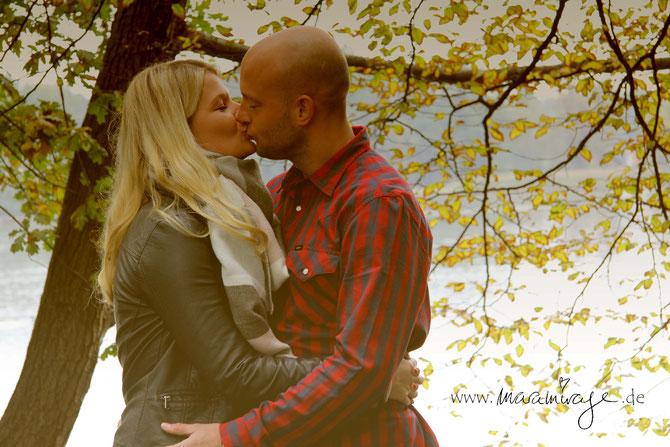 Kostenlose Dating-Website Israel