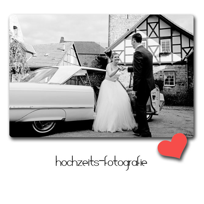 Hochzeit,heiraten in Braunschweig,Fotograf,Braunschweig,Niedersachsen