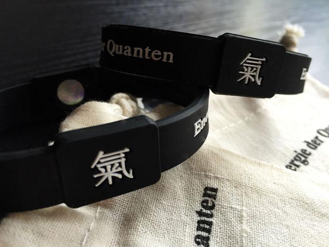 Quanten-Band