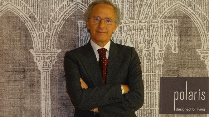 Guglielmo Aita - Cell. +39 3356260282