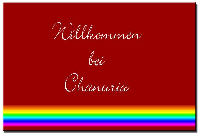 Willkommen bei Chanuria