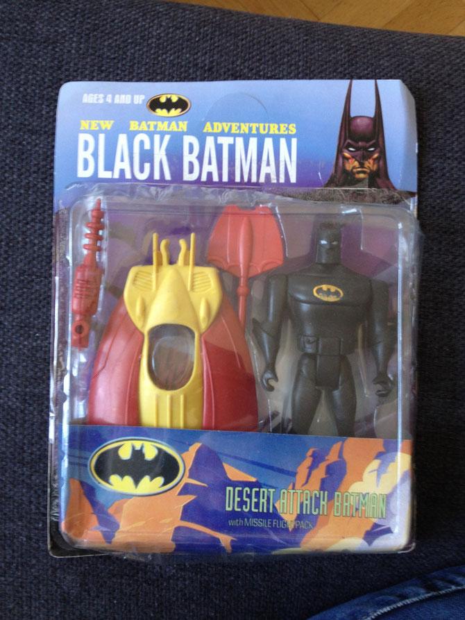Gallery 6 A Swedish Batman Collection En Svensk