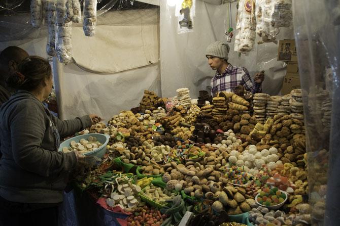 Corpus-Christi-Markt