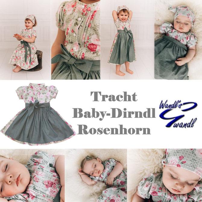 baby-dirndl-rosenhorn