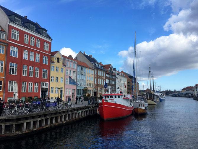 Copenaghen_Danimarca