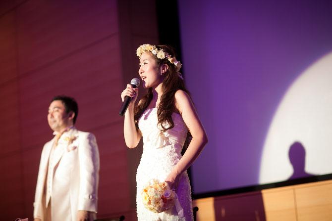 多治見 修道院 結婚式 撮影