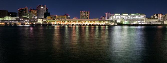 築地市場,東京都中央卸売市場,山治