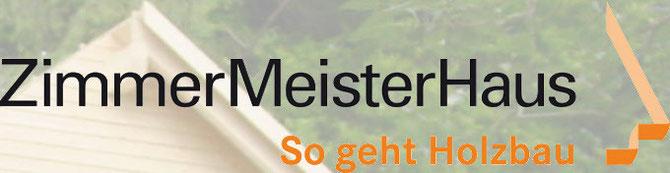 zur Homepage ZimmerMeisterHaus