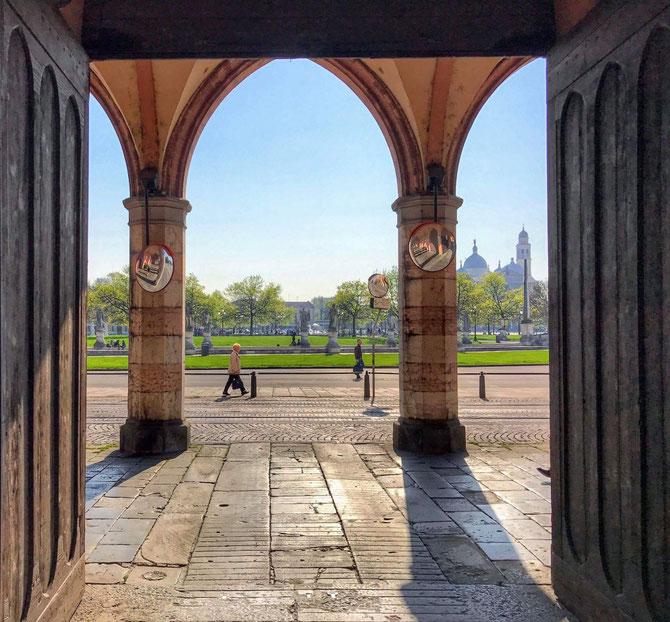 Reiki Allineamento Divino Vertebrale Padova