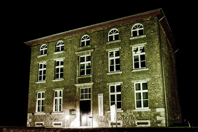 Foto: Günther Kotowski, Eschweiler