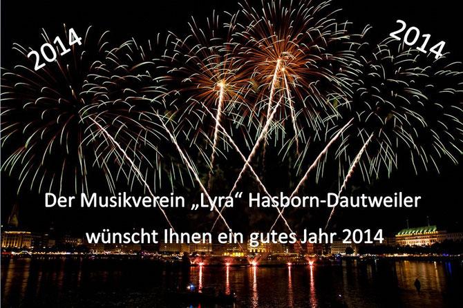 (Bild:fotoburschen.de)