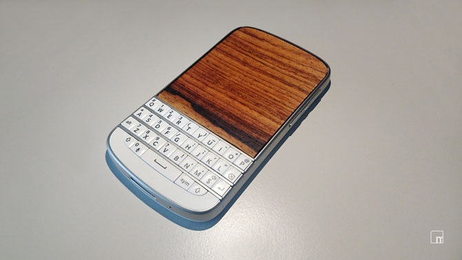 m-smartphone - beispiel - guido muermann