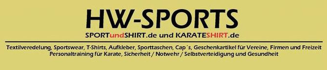 HW-Sports