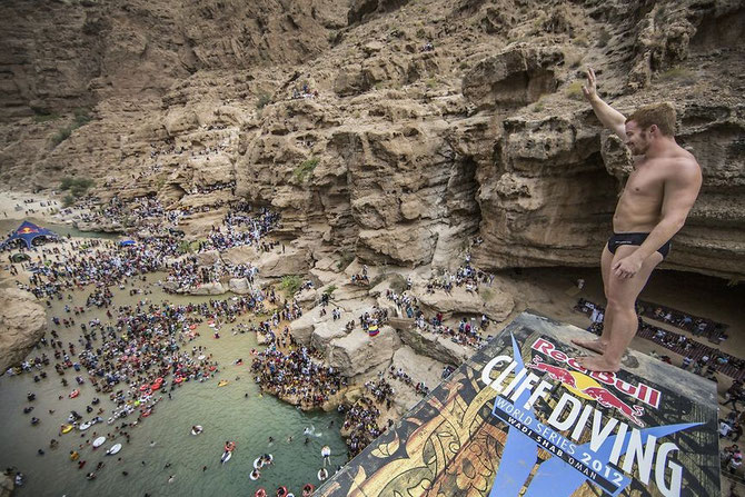 2012 Oman copyright Dean Treml/Red Bull