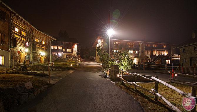 Lenzerheide Hotel Guarda Val Heiraten Hochzeit DJ Benz
