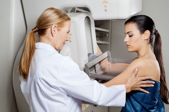 Minor and serious breast problems have similar symptoms, however the majority of issues are not cancerous. It is important to get your routine mammograms. At CPM Advanced Surgical Specialists we offer comprehensive evaluation and treatment for breast dx.
