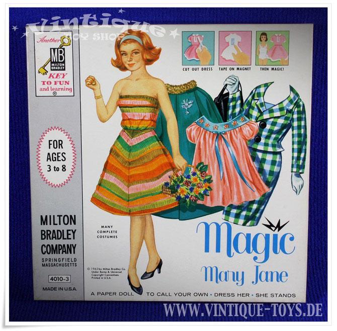 Bastel- & Kreativ-Bedarf für Kinder 13 retro Malbücher Ostern neu Pestalozzi Verlag 1986 Mal- & Zeichenmaterialien für Kinder