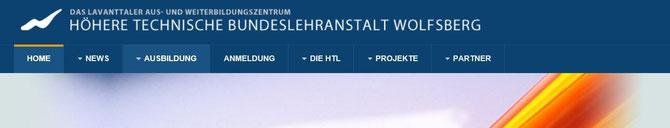 HTL Wolfsberg