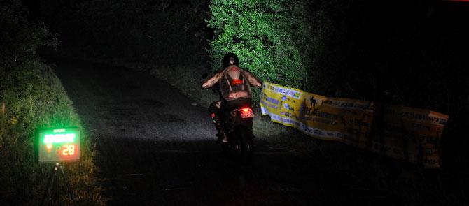 rallye-moto-tour