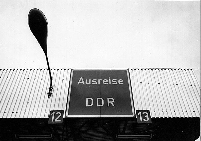 © Thüringer Allgemeine