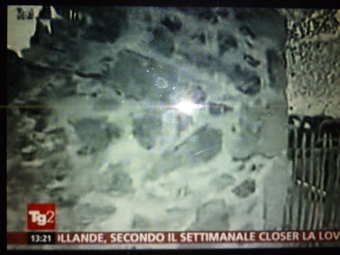 CLICCA SULL'IMMAGINE SARAI INDIRIZZATO AL SERVIZIO